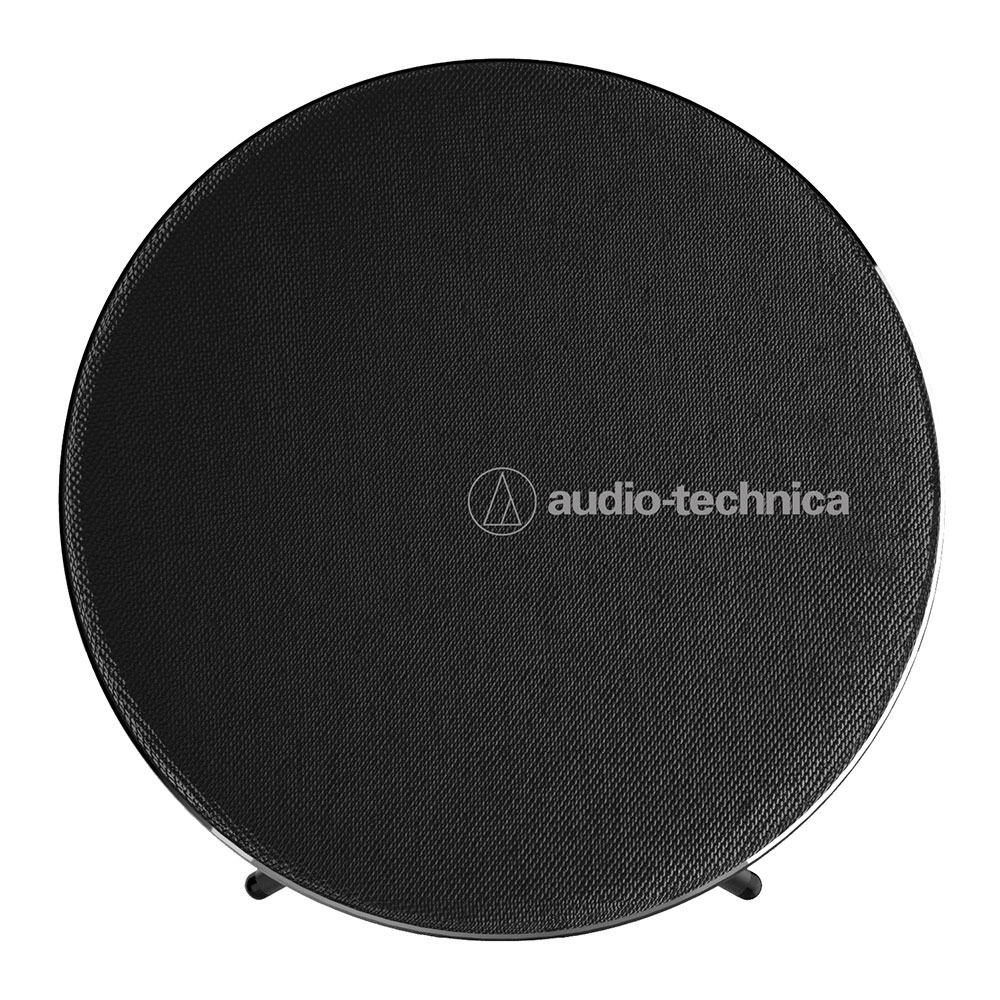 Audio-Technica AT-LP60SPBT Wireless System - Speaker