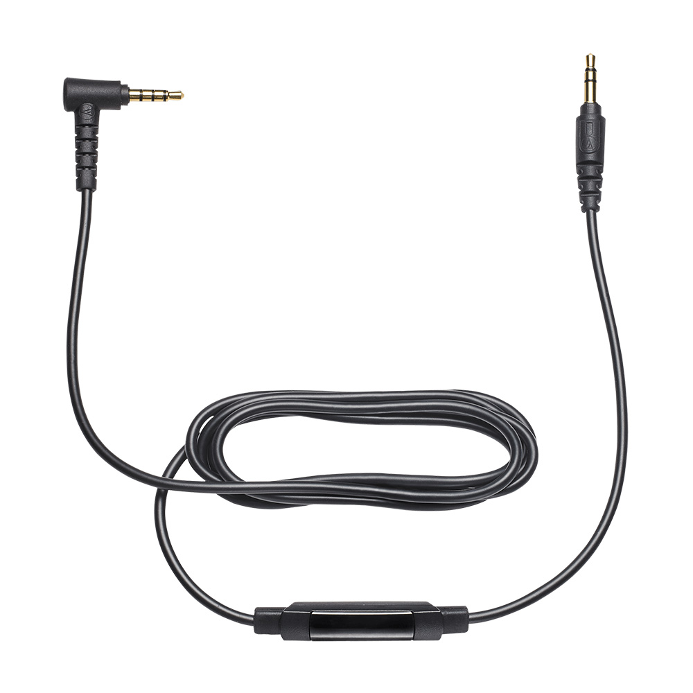 Audio-Technica ATH-M50xBT Cable