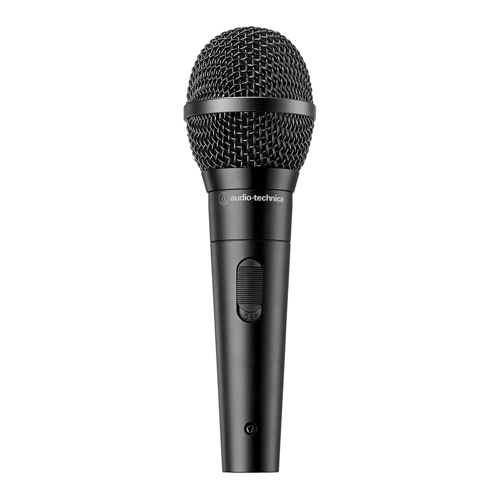 Audio-Technica ATR1300x Microphone