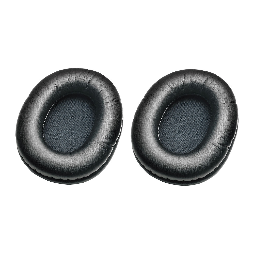 Audio-Technica HP-EP-40 Ear pads