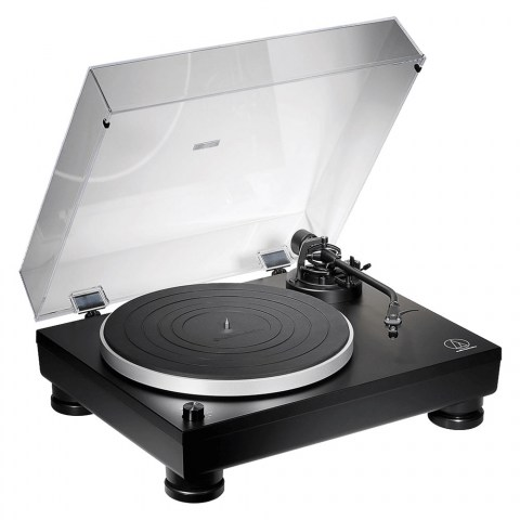 Audio-Technica AT-LP5X Turntable