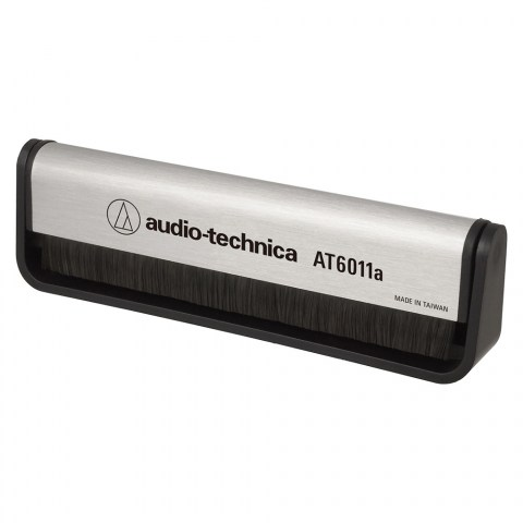 Audio-Technica AT6011a Record Brush