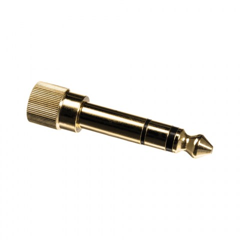 Audio-Technica ATPT-AD6 Adapter - Product Side