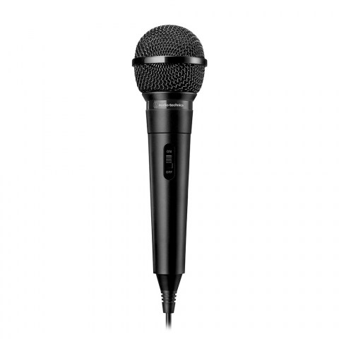 Audio-Technica ATR1100x Microphone