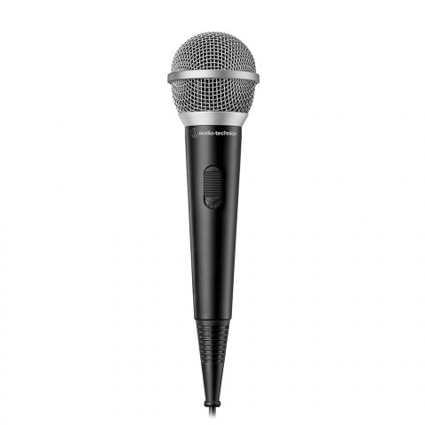 Audio-Technica ATR1200x Microphone
