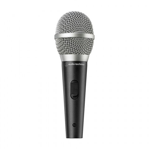 Audio-Technica ATR1500x Microphone