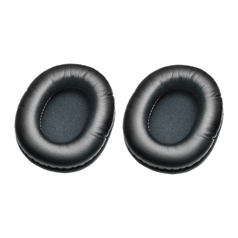 Audio-Technica HP-EP-50 Ear pads - Black
