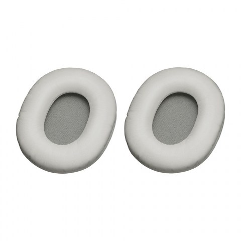 Audio-Technica HP-EP-WH Ear pads - White