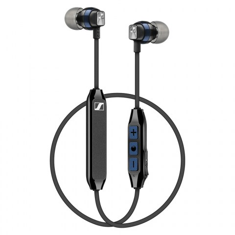Sennheiser CX 6.00BT Earphones