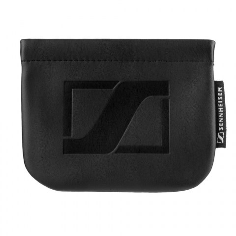 Sennheiser CX Carrying pouch - Product Front