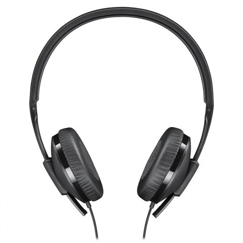 Sennheiser HD 100 Headphones - Front