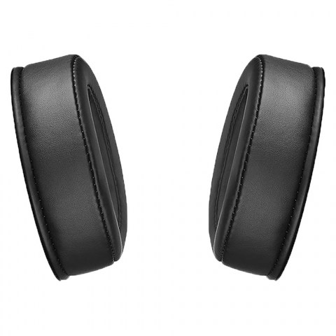 Sennheiser HD 350BT Ear pads - Black