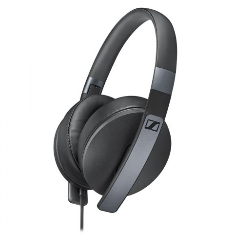 Sennheiser HD 4.20s Headset