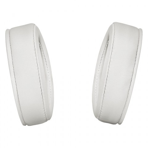 Sennheiser HD 4.30 Ear pads - White