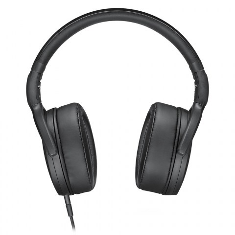 Sennheiser HD 400S Headphones - Front