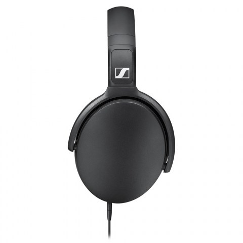 Sennheiser HD 400S Headphones - Side