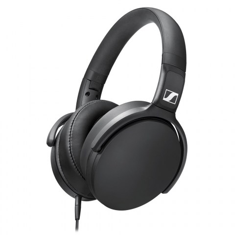 Sennheiser HD 400S Headphones