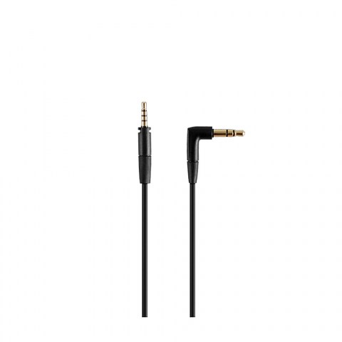 Sennheiser HD 450BT Cable