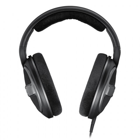 Sennheiser HD 559 Headphones - Front