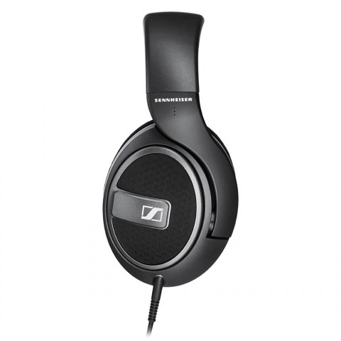 Sennheiser HD 559 Headphones - Side