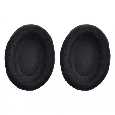 Sennheiser HD 600 Ear pads