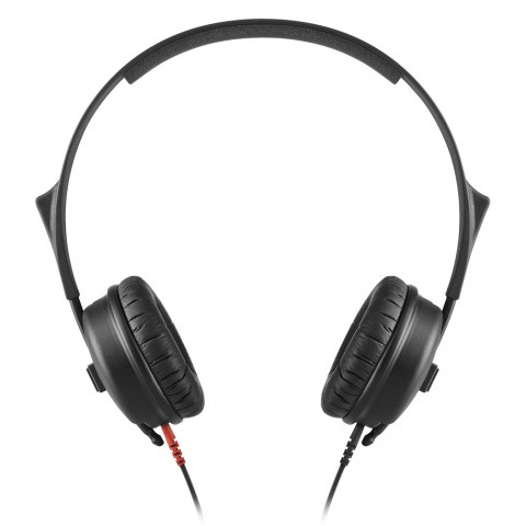 Sennheiser HD 25 Light Headphones - Front