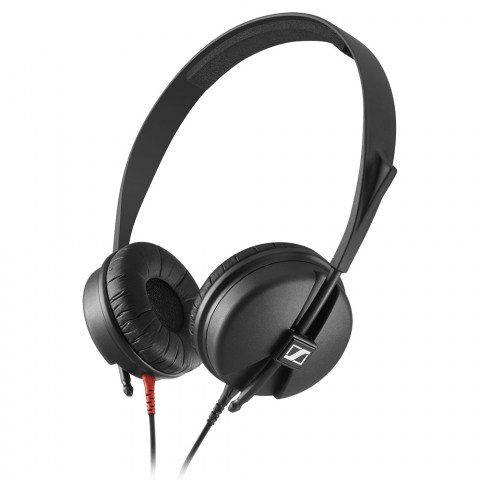 Sennheiser HD 25 Light Headphones