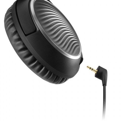 Sennheiser HD 471i Headphones - Product with Jack