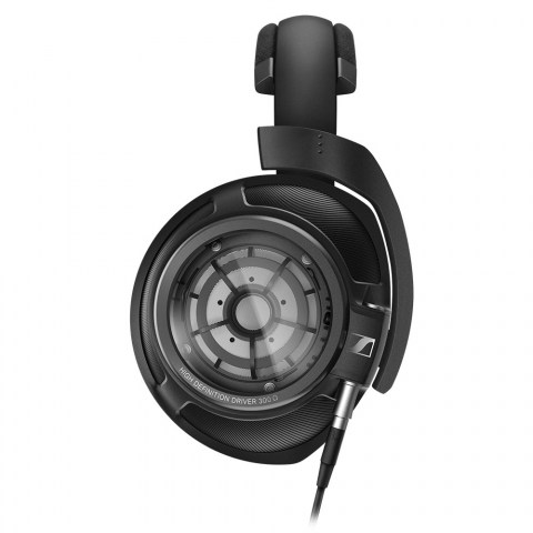 Sennheiser HD 820 Headphones - Left