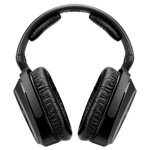 Sennheiser HDR 165 Headphones - Product Front