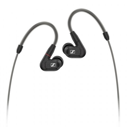 Sennheiser IE 300 Earphones