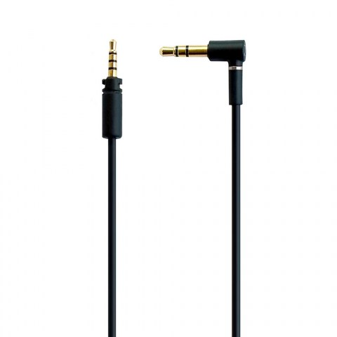 Sennheiser MOMENTUM Wireless Cable