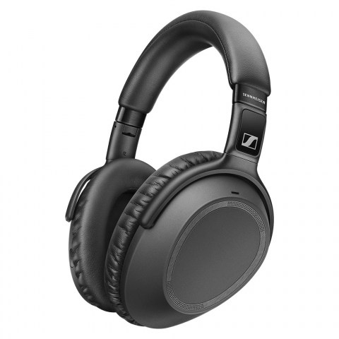 Sennheiser PXC 550-II Wireless Headphones