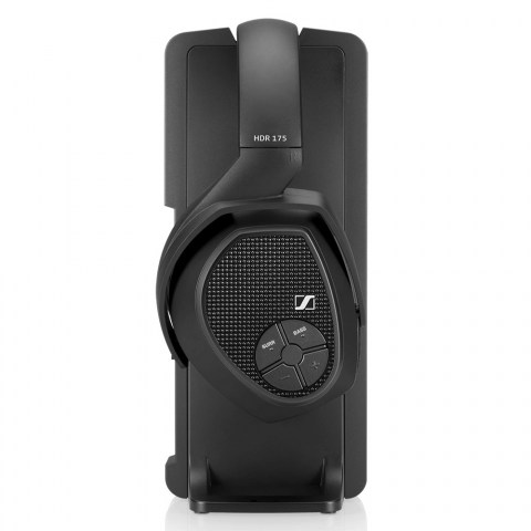 Sennheiser RS 175 Wireless System - Product Right