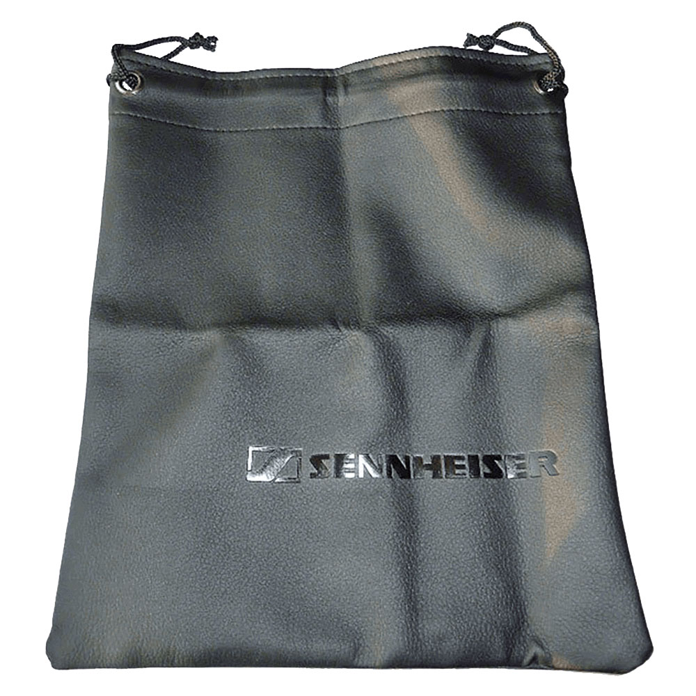 Sennheiser 25 x 29 cm Carrying pouch - Product Front