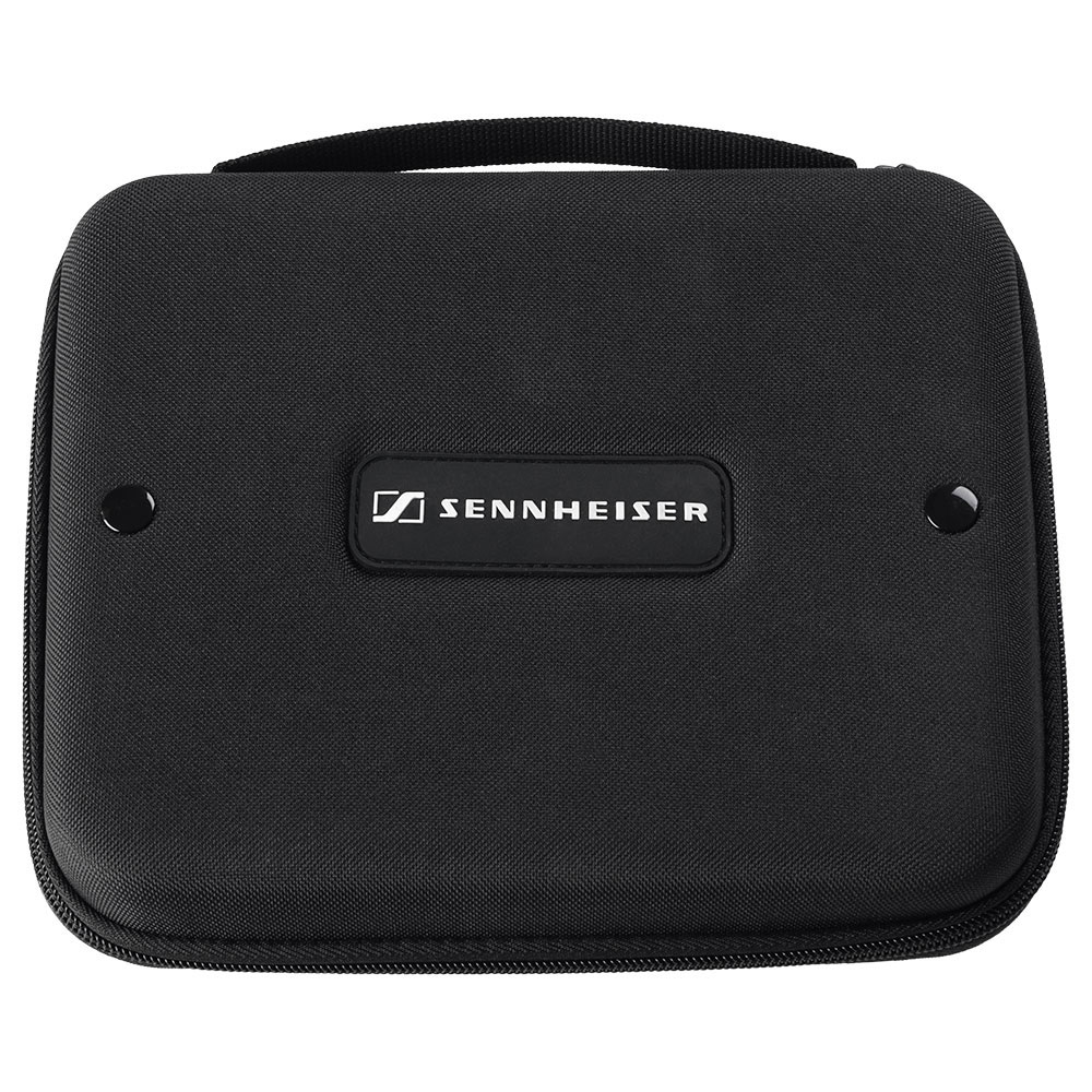 Sennheiser GAME ZERO Black Headset - Carrying Case
