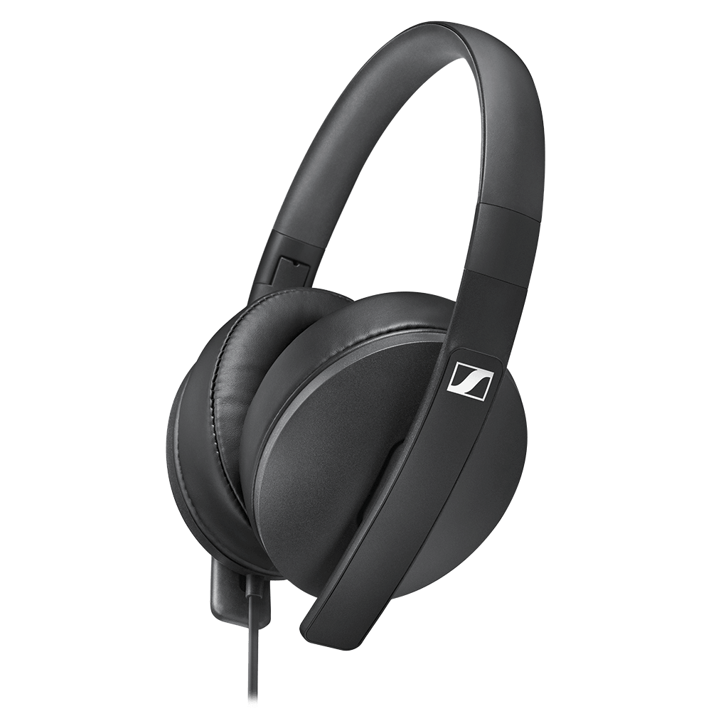 Sennheiser HD 300 Headphones