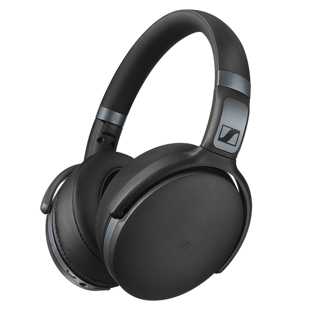 Sennheiser HD 4.40 BT Headset
