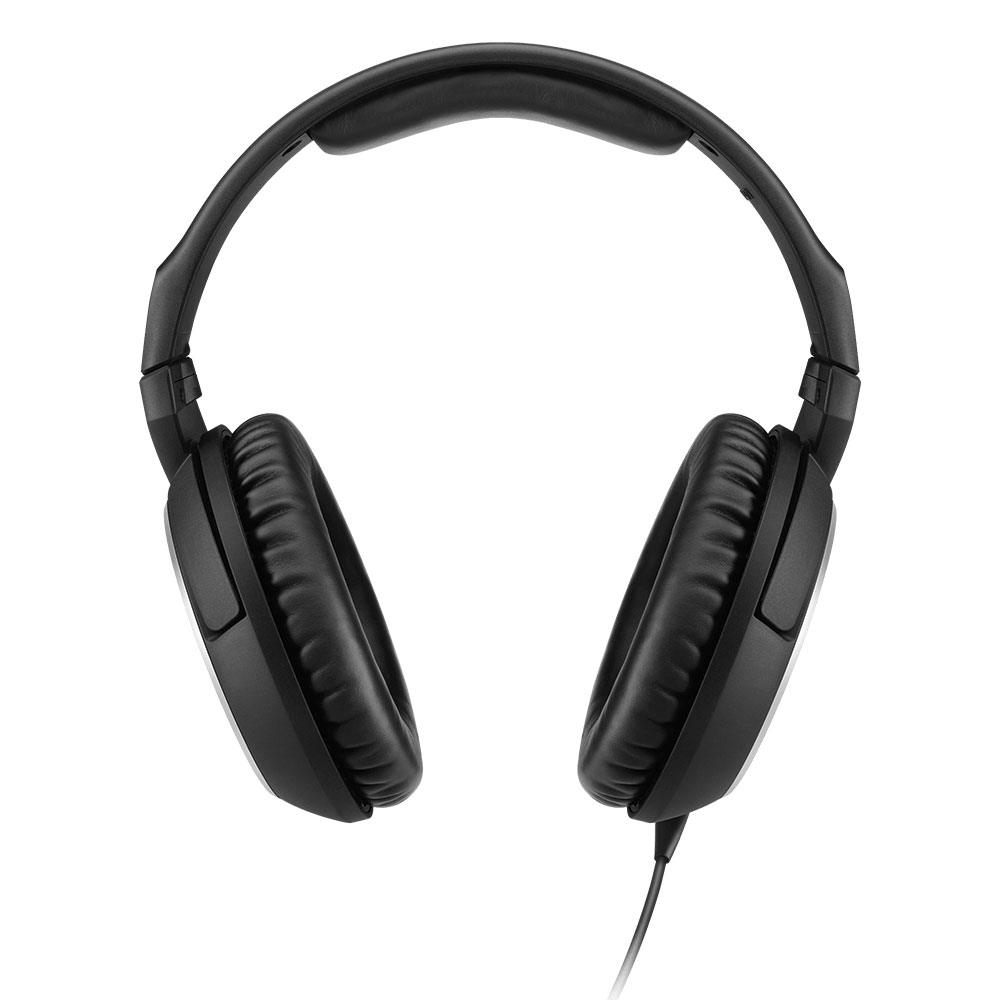 Sennheiser HD 471i Headphones - Product Front