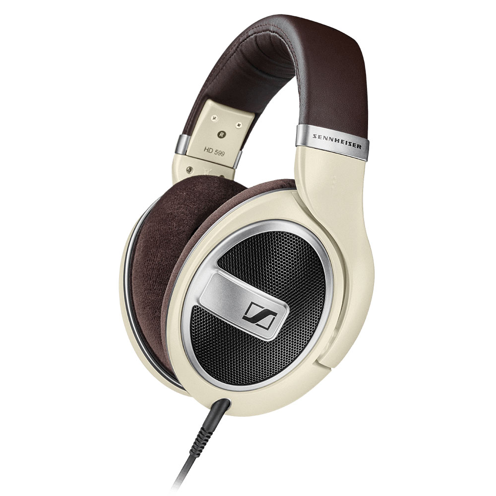 https://headphonereview.co/wp-content/uploads/2020/07/High-End-Headphones-Around-Ear-Stereo-HiFi-Home-Audio.jpg