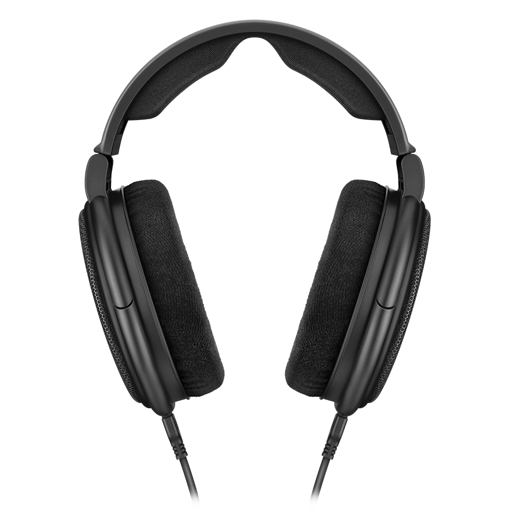 Sennheiser HD 660 S Headphones - Front