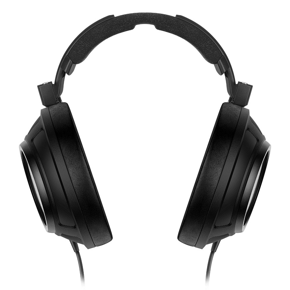 Sennheiser HD 820 Headphones - Front