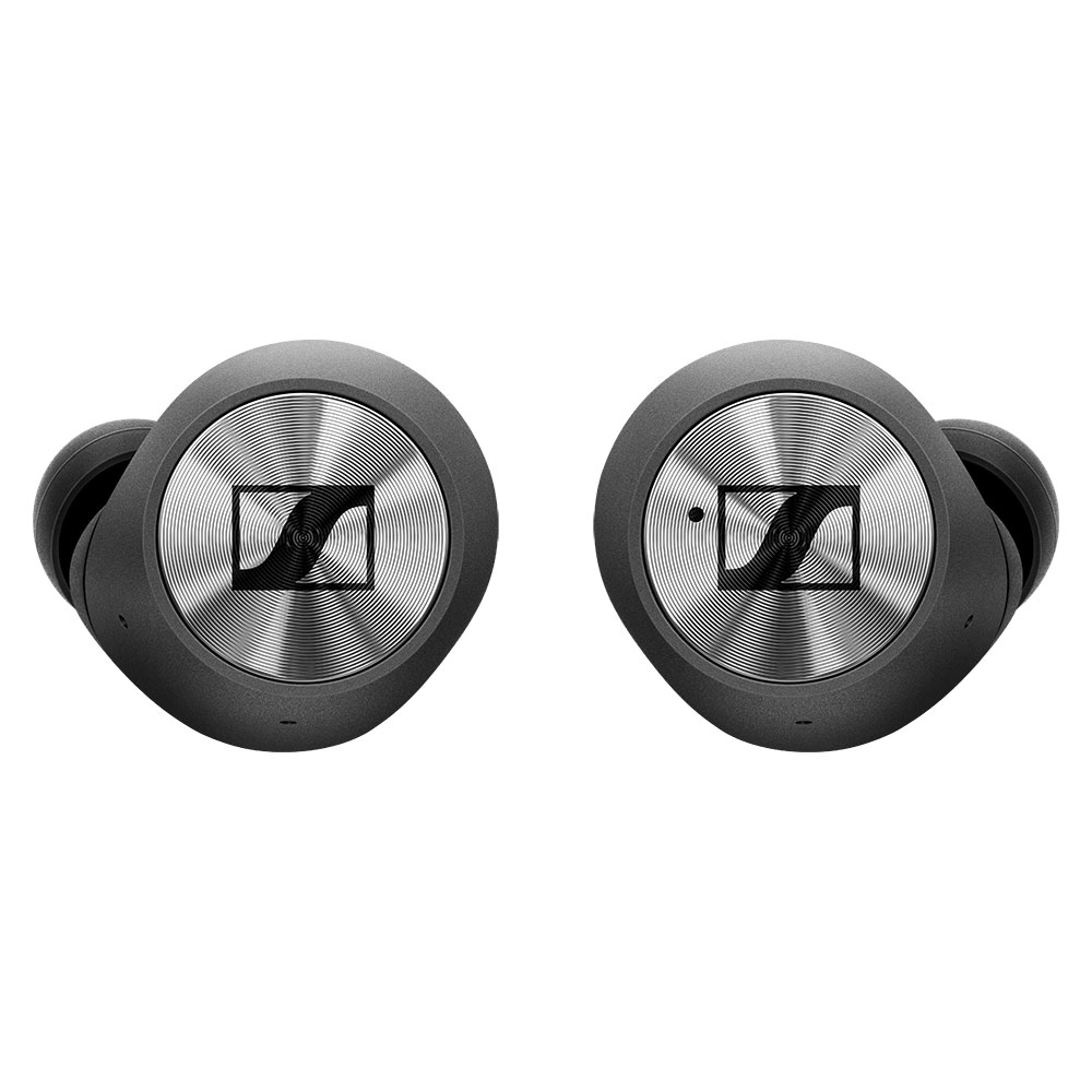 Sennheiser MOMENTUM True Wireless Earbuds - Front