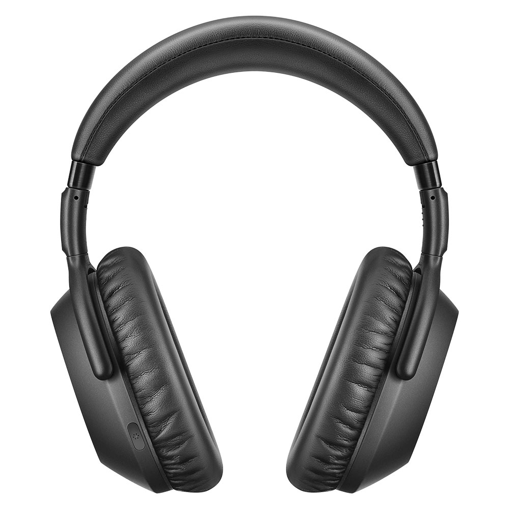 Sennheiser PXC 550-II Wireless Headphones - Front