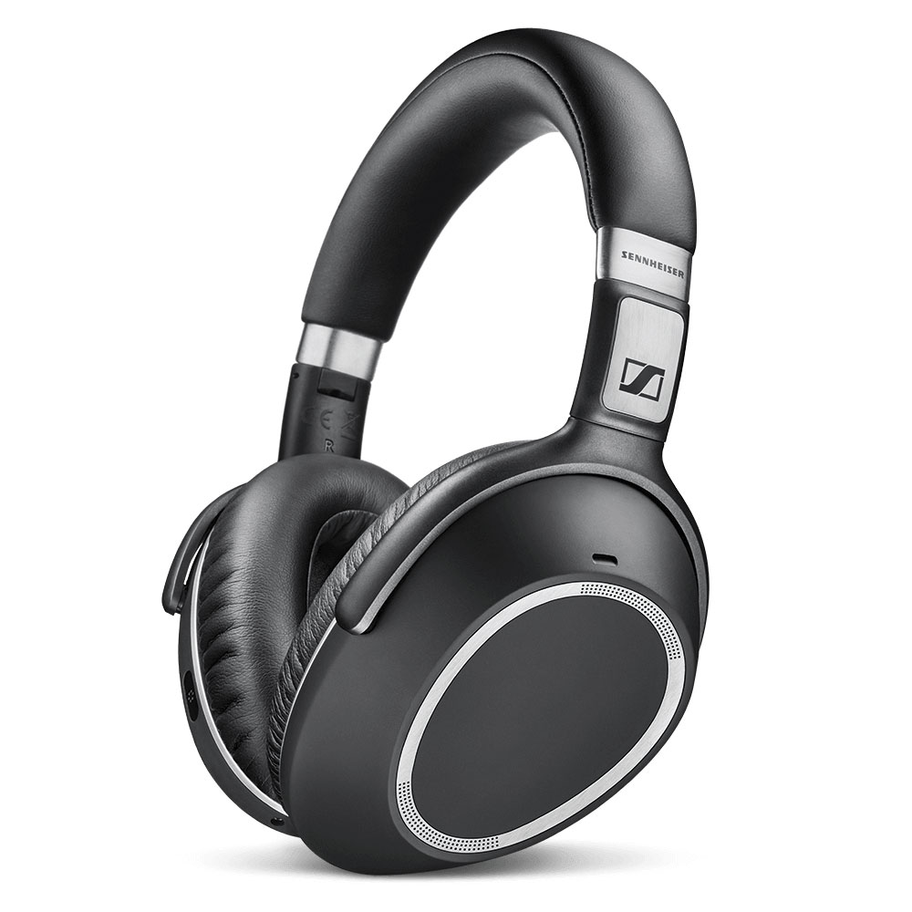 Sennheiser PXC 550 Wireless Headset